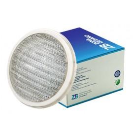 Lámpara Par 56 1500 lumens LED BLANCA