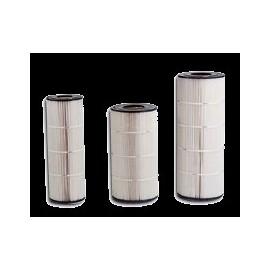 filtro recambio para 5.7m3/h