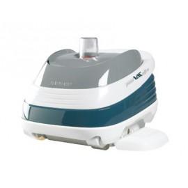 Pool Vac Ultra Pro/ Navigator Pro