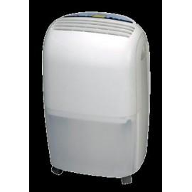 Deshumidificador Domestico 716 Electronico ( 16 L / dia)
