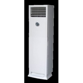 Deshumidificador Consola Vertical 60 (144 L / dia)