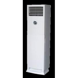 Deshumidificador Consola Vertical 80 (192 L / dia)