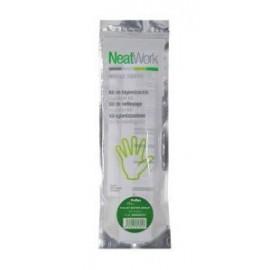 Kit Higiene para òsmosis