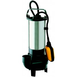compacto filtracion hayward 300+bomba 1/4 CV(4m3/h)